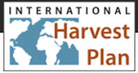 International Harvest Plan
