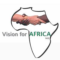 Vision für Afrika